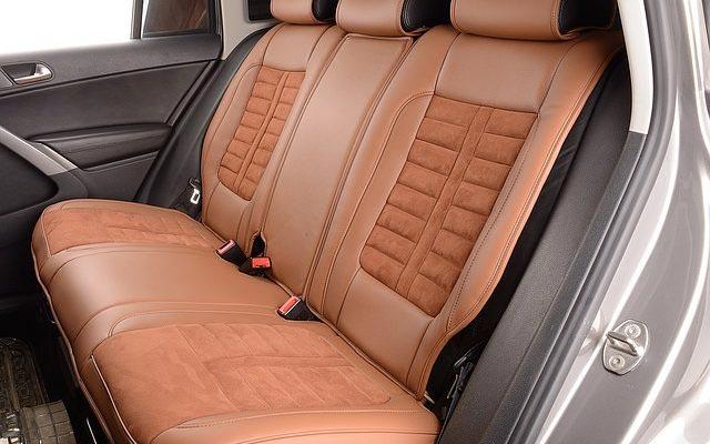 Nettoyage intérieur : Comment entretenir les sièges en cuir de sa voiture?