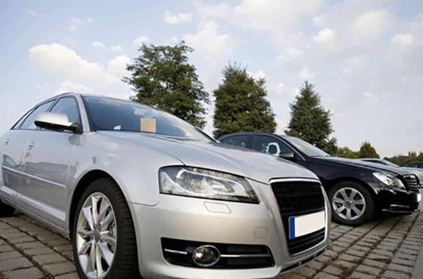 Comment mettre en valeur sa voiture lors d'une vente d'occasion ?