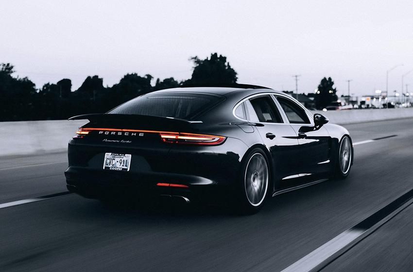 Des voitures-radars privées sur les routes !