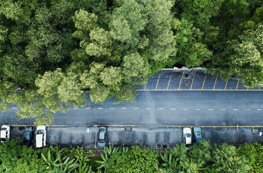 Rendre l'entretien de sa voiture plus écologique : les conseils à suivre