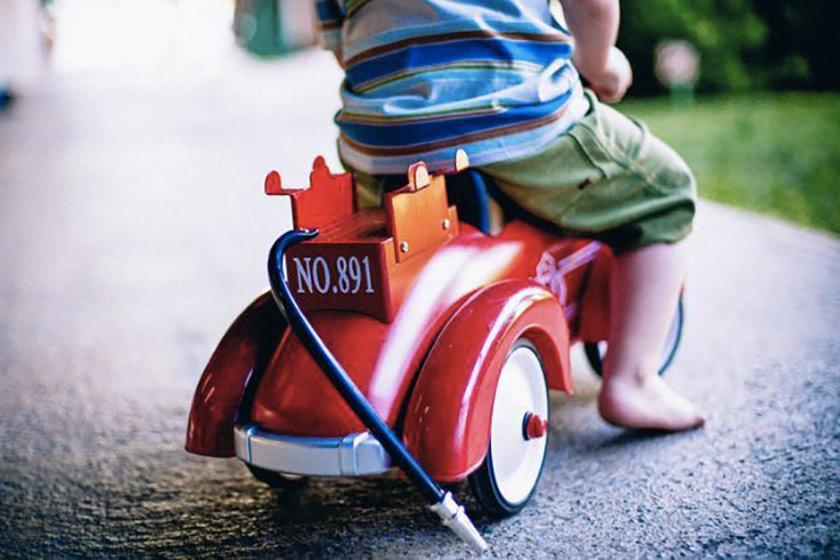 Jeunes conducteurs : comment choisir sa première voiture ?