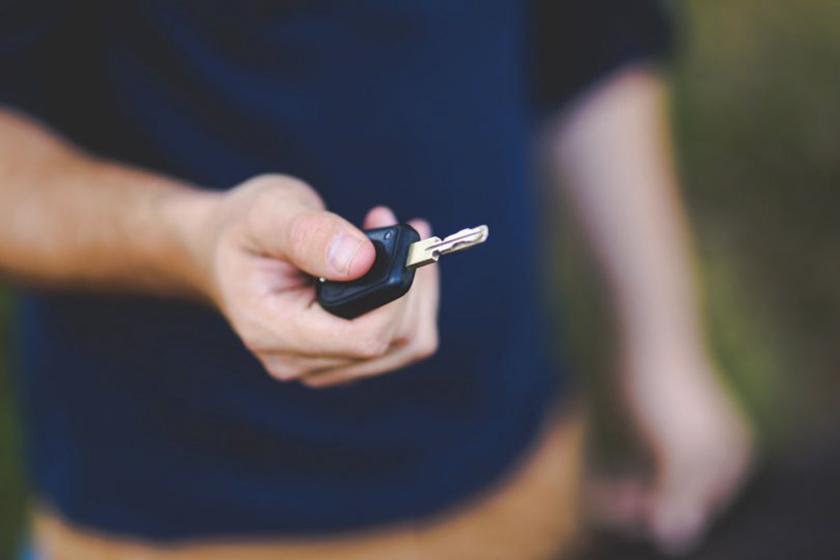 Comment optimiser la vente de son véhicule grâce au lavage?