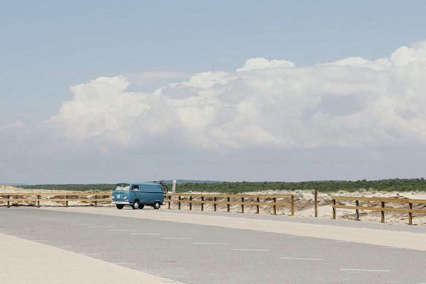 Louer une voiture en vacances : les conseils de TOTAL WASH