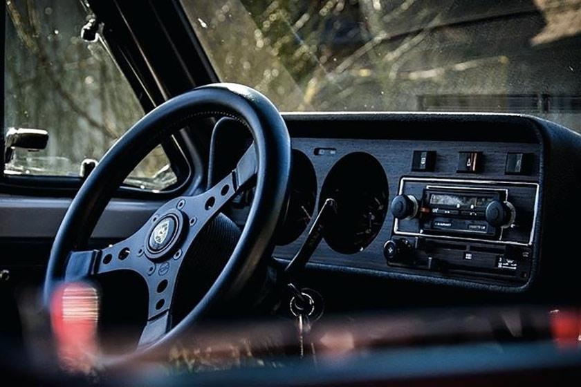 Vendre/acheter sa voiture d'occasion par un intermédiaire : les avantages