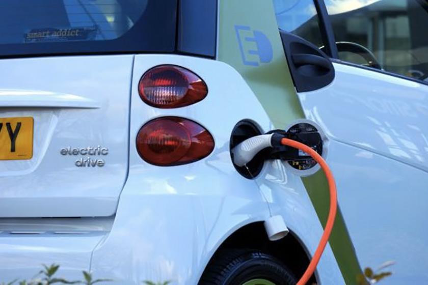 Fin des véhicules thermiques : Quelles perspectives pour les voitures électriques ?
