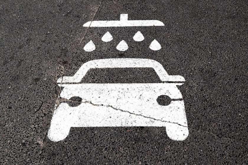 Les erreurs à éviter pour bien nettoyer sa voiture