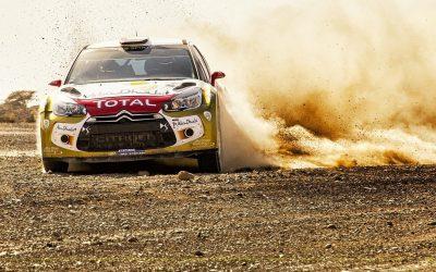 Comment enlever la poussière de frein de la carrosserie ?